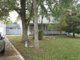 6025 East 400 S, Greenfield, IN 46140