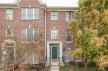 26 East 86th Street, Indianapolis, IN 46240