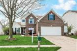 16965 Bittner Way, Noblesville, IN 46062