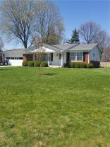 7144 Westlake Road, Indianapolis, IN 46214