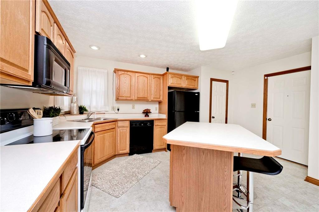 12900 N Meagan Drive, Camby, IN 46113 image #9