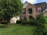 6421 Falling Tree Way, Indianapolis, IN 46236