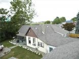 1305 Hartford Street<br />Indianapolis, IN 46203