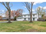 5110 East 71st Street, Indianapolis, IN 46220