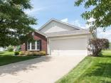 14450  Country Apple  Court, Fishers, IN 46038