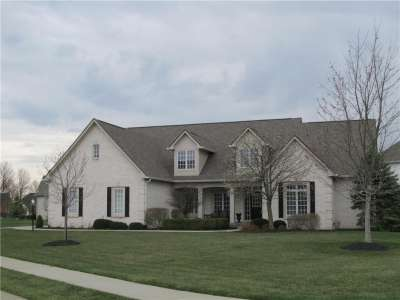 12994 E Pontell Place, Carmel, IN 46074