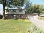 830 Fernwood Court, Indianapolis, IN 46234
