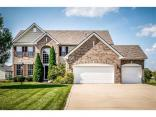 3086 Cherub Court, Carmel, IN 46074