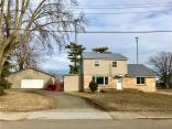 103 Thompson Road, Greenfield, IN 46140