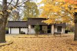 8188 Black Oak Drive<br />Plainfield, IN 46168