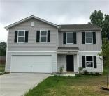 1008 Oregon Way<br />Anderson, IN 46011