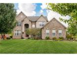 6822 Windemere Drive, Zionsville, IN 46077