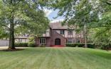 319 West 96th Street<br />Indianapolis, IN 46260