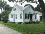 1533 East Markwood  Avenue, Indianapolis, IN 46227