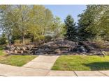 6633 Silver Creek Drive, Indianapolis, IN 46259