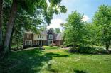 9225 Seascape Drive<br />Indianapolis, IN 46256