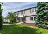 3856 Long Ridge Boulevard, Carmel, IN 46074