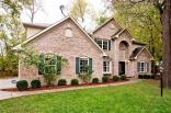 19484 Whispering Woods Court, Noblesville, IN 46060