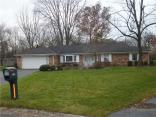 9423  Goodway  Court, Indianapolis, IN 46256