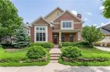 6717 West Stonegate Drive, Zionsville, IN 46077