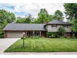 7307 Galloway Avenue, Indianapolis, IN 46250