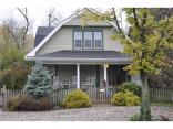 2604 East Epler Avenue, Indianapolis, IN 46227