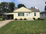 555 North 17th Street, Noblesville, IN 46060