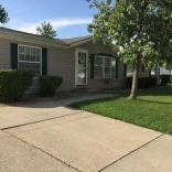 4696 Autumn Ridge Drive, Columbus, IN 47203