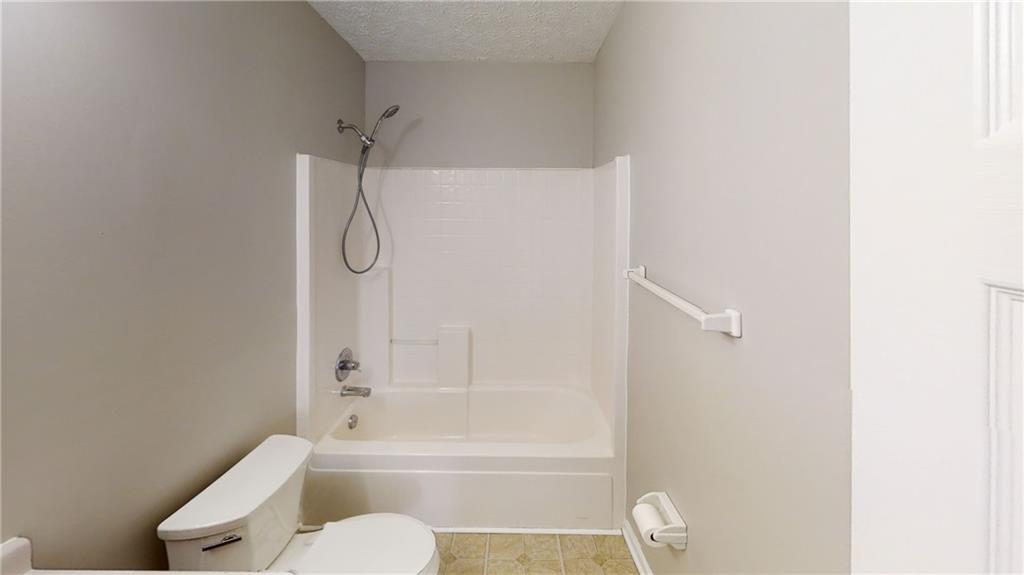 10080 E Youngwood Lane, Fishers, IN 46038 image #32