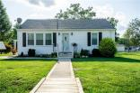 5642 Hardegan Street, Indianapolis, IN 46227