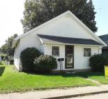 209 West Mckee Street, Greensburg, IN 47240
