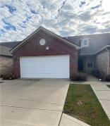 1157 S Thistlewood Way, Plainfield, IN 46168
