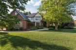 11529 Willow Ridge Drive, Zionsville, IN 46077