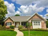 1121 Boxwood Drive, Munster, IN 46321