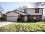 312 Redbay Drive, Noblesville, IN 46062