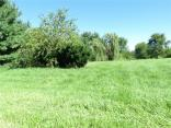 Lot 27 River Grove Drive<br />Columbus, IN 47203