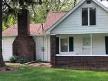 7310 North Indian Lake Road, Lawrence , IN 46236