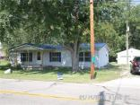 364 East 1100 N, Alexandria, IN 46001