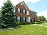2284 Burgundy Way<br />Plainfield, IN 46168
