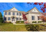 14166  Murphy Cir E, Carmel, IN 46074