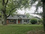 101 Village Dr E, Carmel, IN 46032