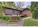 1026 Yellowbrick Road<br />Pendleton, IN 46064