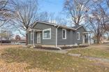 1702 N Campbell Avenue, Indianapolis, IN 46218