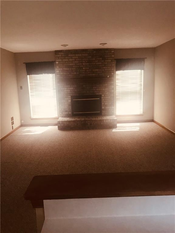 5446 S Turfway Circle, Indianapolis, IN 46228 image #21