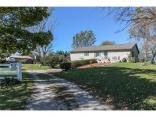10494 East 800 N, Darlington, IN 47940