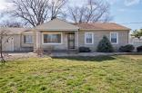 4020 South Lynhurst Drive, Indianapolis, IN 46221