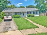 7234 East Hartman Place<br />Indianapolis, IN 46226