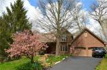10748 Canoe Court<br />Indianapolis, IN 46236