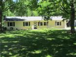 8055 Witherington Road, Indianapolis, IN 46268