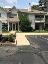 11760 Glenbrook Court, Carmel, IN 46032